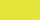 Orbit Yellow