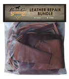 Leather Repair Bundle
