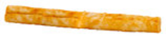"""Nothin' to Hide Rawhide Alternative, 10"""" Roll"""