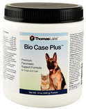 Bio Case Plus Premium Pancreatic Support Formula for Dogs & Cats