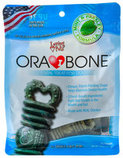 Ora-Bone Dental Treats, 14 oz Bag