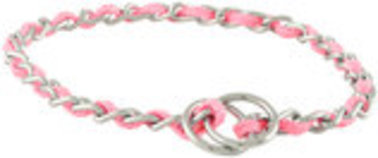 "Comfort Chain Collar, 16"" (2.5 mm)"