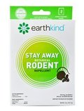Stay Away Rodent Repellent, 2 Pack