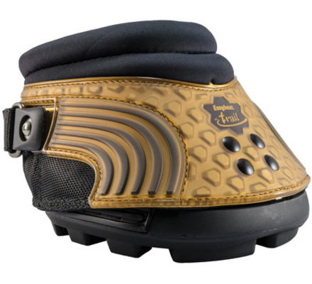 Size 5 Easyboot Trail Horse Boot