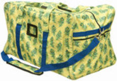 2017 Jeffers Expression Gear Bag