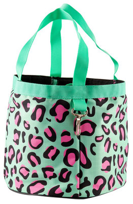 Jeffers Expression Grooming Tote