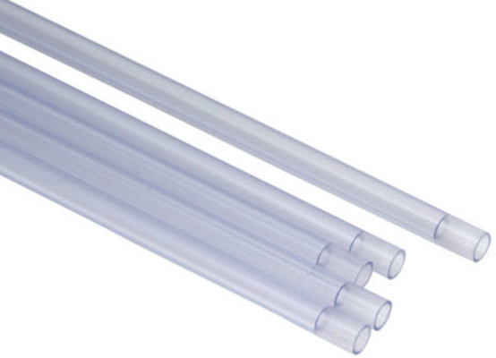 Cattle Infusion Pipettes, pkg of 25