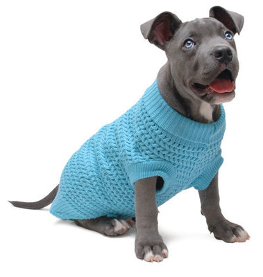 """Solid Color Knit Sweaters, 24"""""""