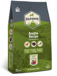 Elevate Acadia Recipe Dry Dog Food