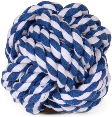 Assorted Rope Ball