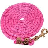 Mini Poly Lead Rope