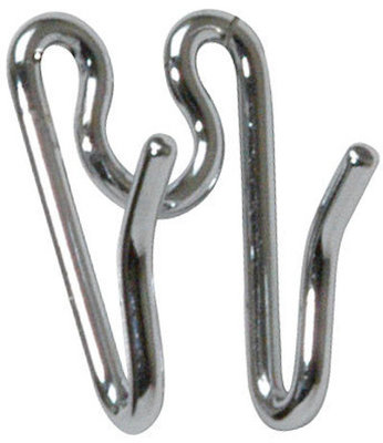 3 X-Large (3.9 mm) Links for Prong Collar