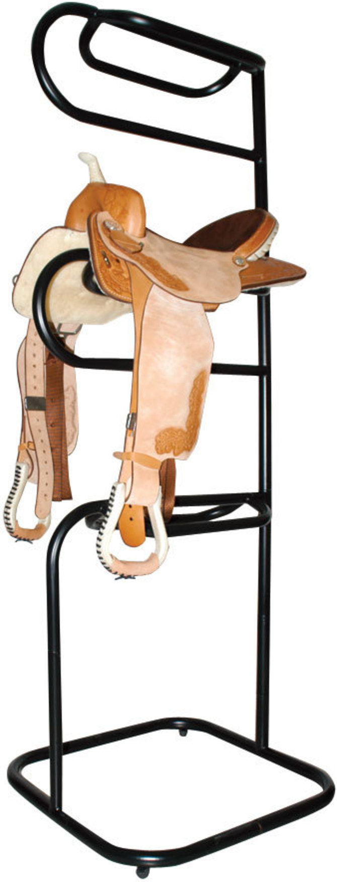 racks t saddle international item breakdown tack a double ct j rack detail