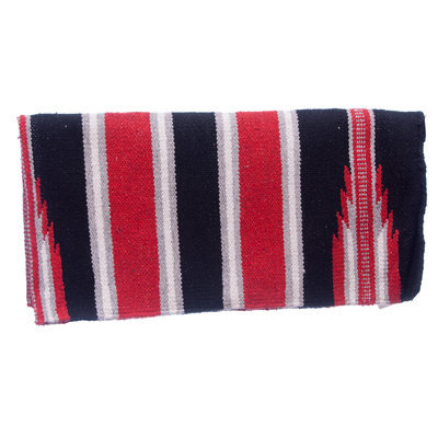 Ranger 2000 Saddle Blanket