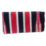 Ranger 2000 Mayatex Saddle Blanket