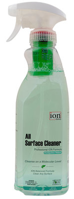All Surface Cleaner, Honeydew Melon, 32 oz