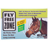 Fly Free Zone for Horses