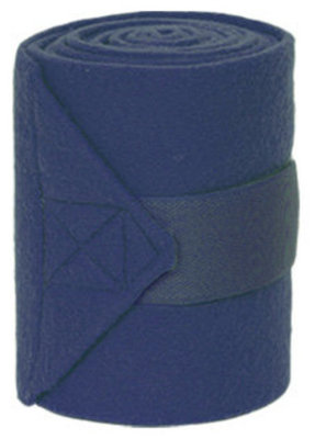 Polo Wraps, Set of 4
