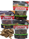 4 oz CHUNX, 3 pack