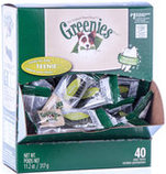 Greenies Treats Mini Merchandisers