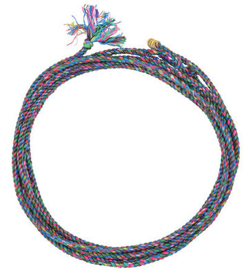 Kids Ranch Rope