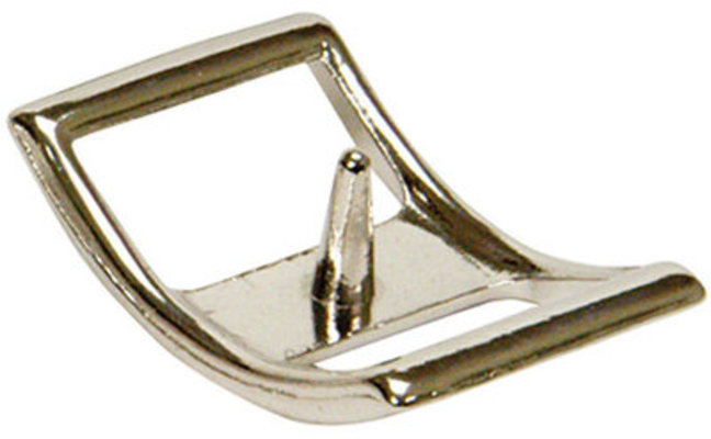 Jeffers Conway Buckle, 5/8""