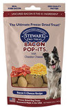 Stewart Pro-Treat Bacon Pop-Its, 5.8 oz