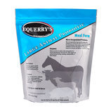 Equerry's Large Animal Probiotic