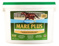 Mare Plus Gestation and Lactation Supplement