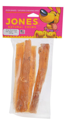5-pack Strap Sticks, Small