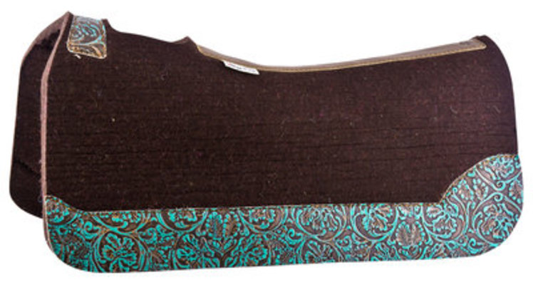 "5 Star ""Waco"" Saddle Pad"