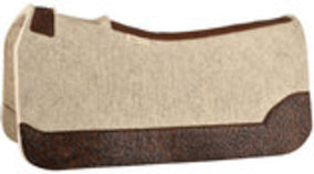 5 Star Winnebago Saddle Pad