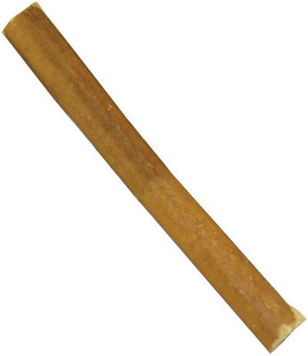Barkworthies Standard Bully Sticks