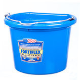 Fortiflex 2 Gallon Flatback Bucket