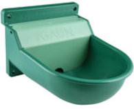 ABS Plastic Automatic Waterer, 64 oz