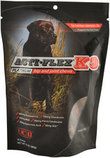 Acti-Flex K-9 Platinum Hip & Joint Chews