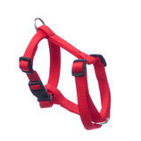"3/8"" x 8-14"" Adjustable Dog Harness"