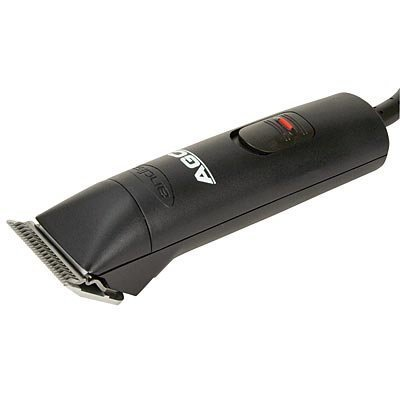 AGC Single Speed Professional Clipper