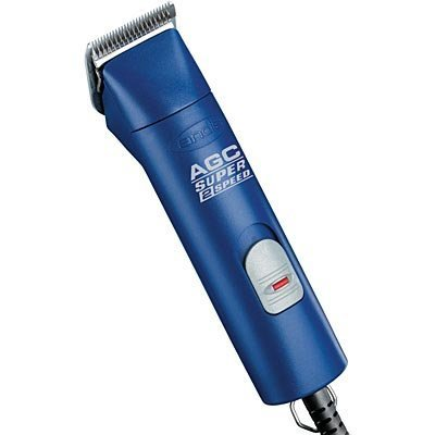 Andis AGC2 Super 2-Speed Clipper
