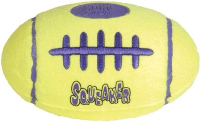 "Air Kong®  Football, 5"" L"