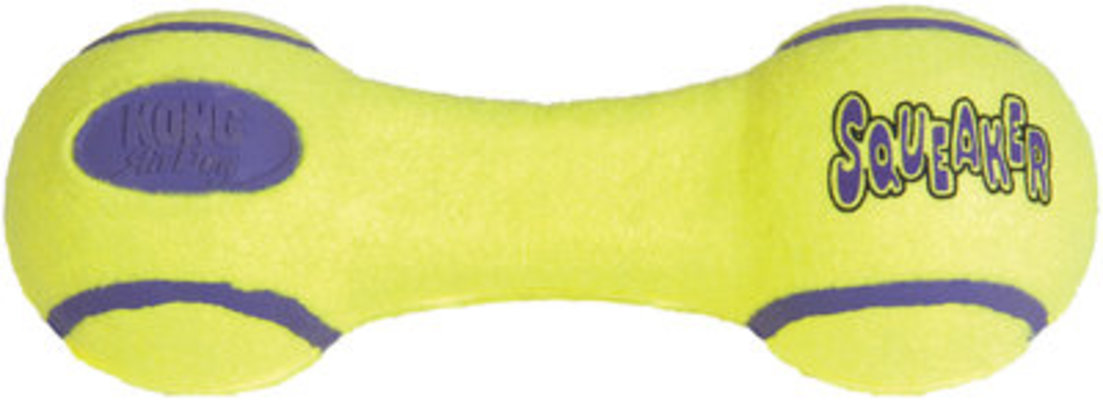 Air KONG&#174 Tennis Fetch Toys
