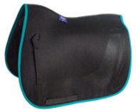 Air Motion All-Purpose Saddle Pad