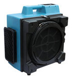 X-Power Air Purification System (& Replacement Filters)