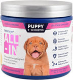 ALL-IN Puppy Formula