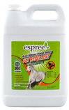 Espree Fly Spray, Gallon RTU