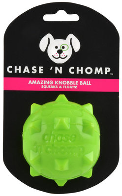 Amazing Knobble Ball, 2½""