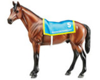 American Pharoah, Classics Collection