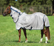 Amigo Mio Horse Fly Sheet