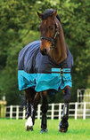Amigo Mio Horse Turnout Sheet