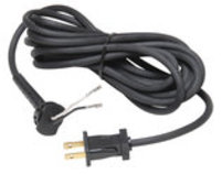 Andis AG Replacement Cord Set